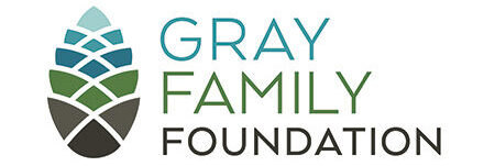 Gray Family Foundation